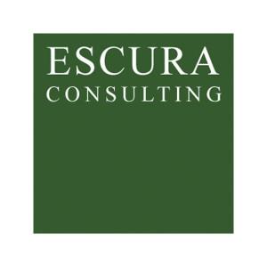 escura-consulting