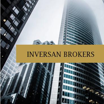 inversan-brokers