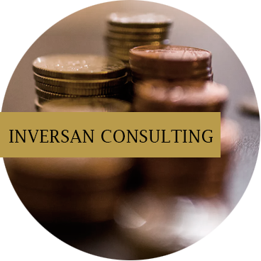 inversan-consulting