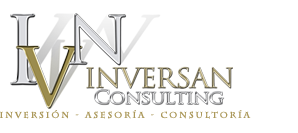 inversan consulting